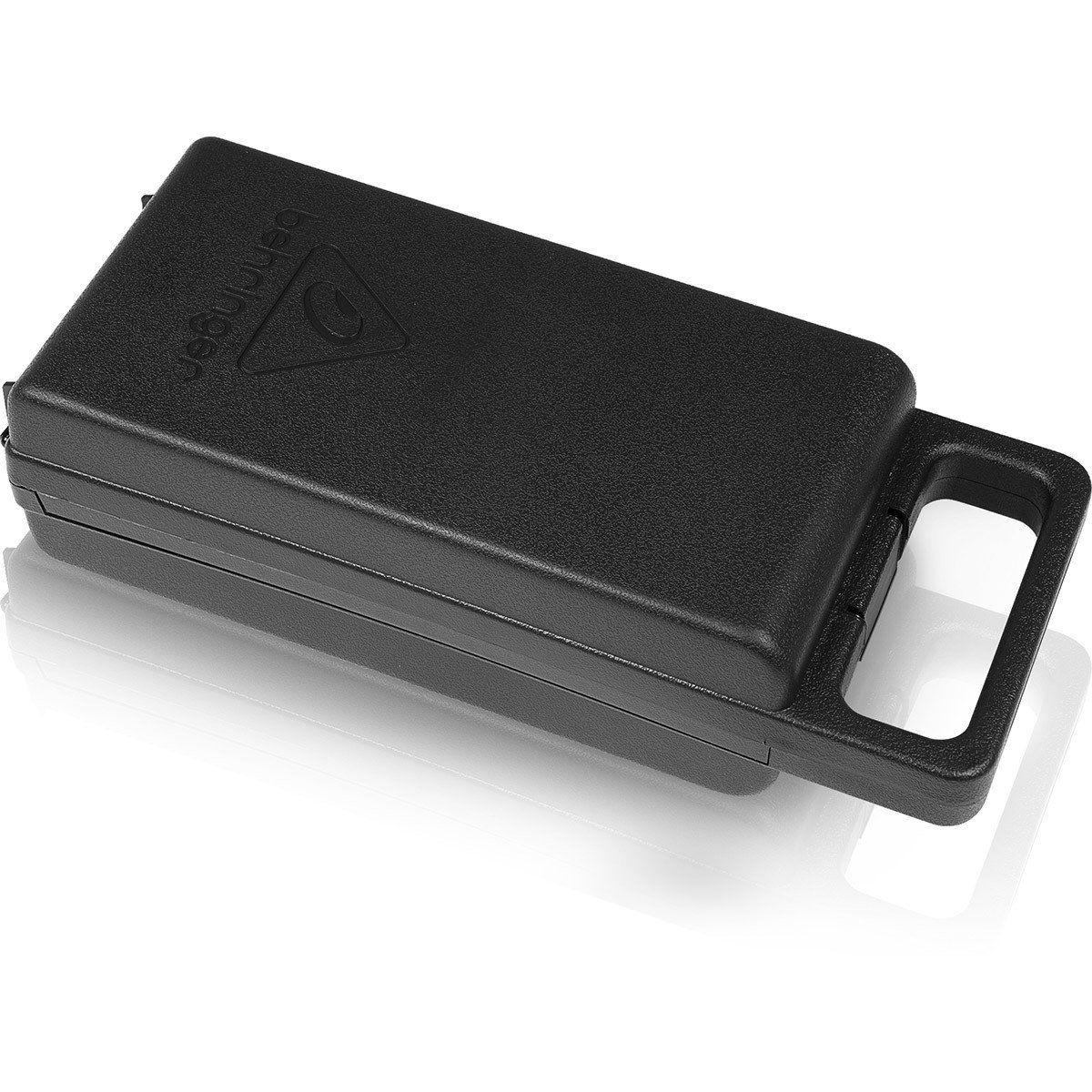 Behringer C2 Microfone Condensador Behringer C-2 Profissional Para Instrumentos