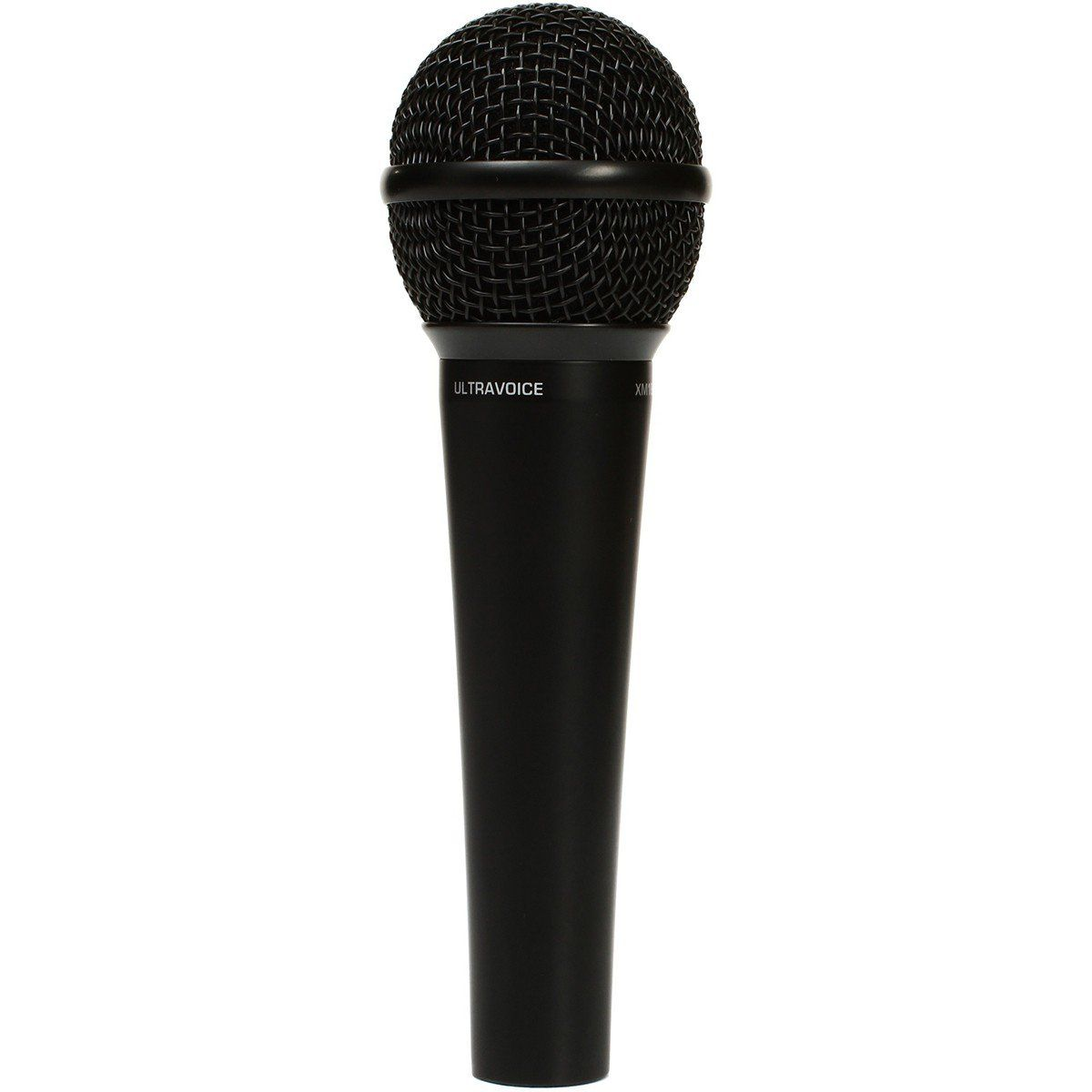 Behringer EuroPort EPA40 Caixa de Som Behringer EPA4 Recarregável com Microfone