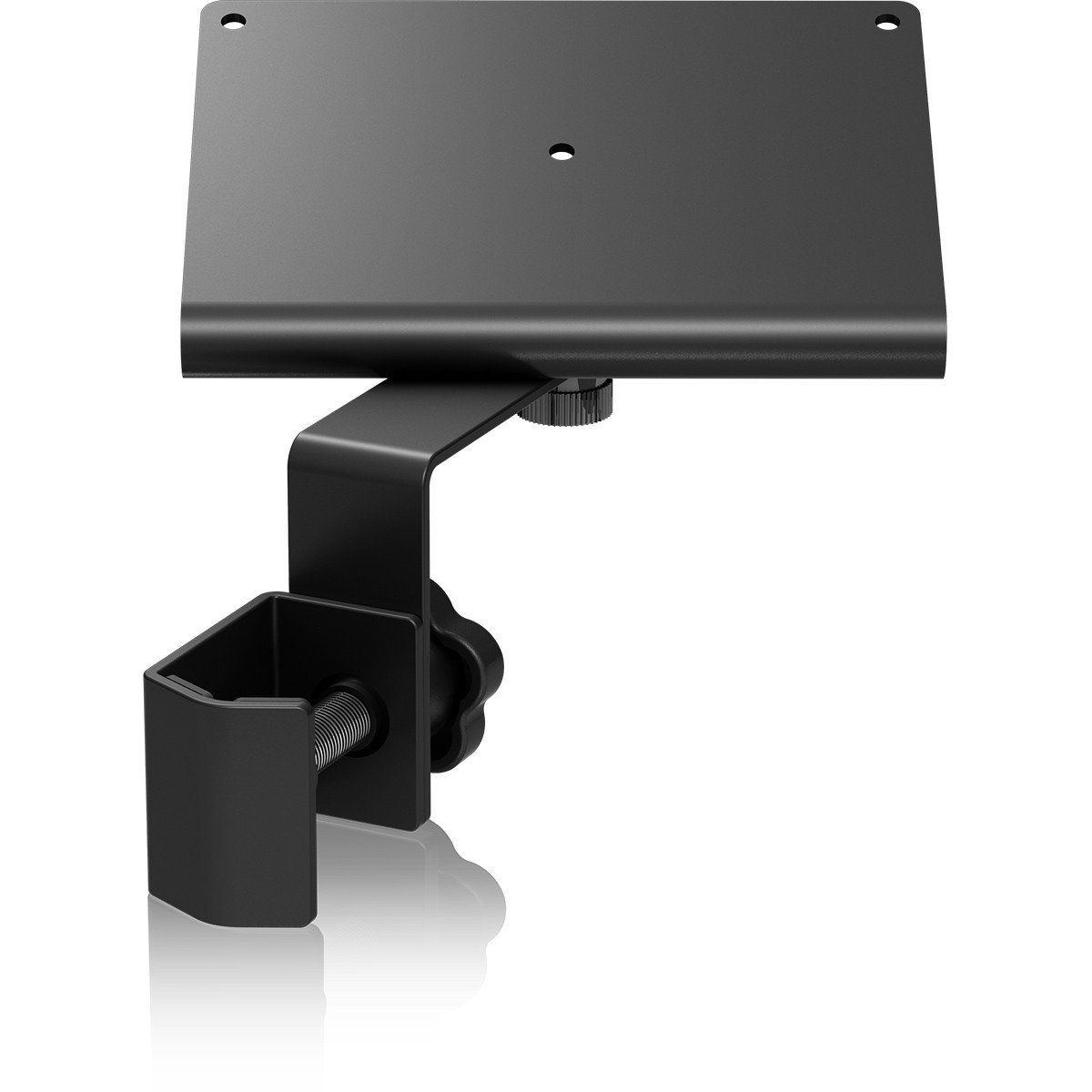 Behringer PowerPlay P16-MB Suporte para PowerPlay