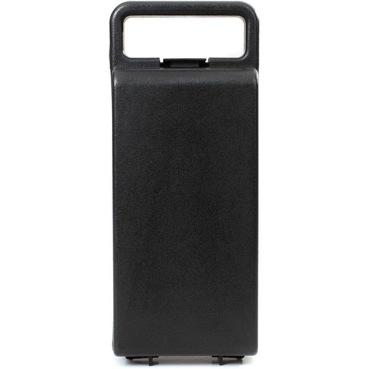 Behringer XM-8500 Microfone Dinâmico Behringer XM 8500 para Palco e Gravações