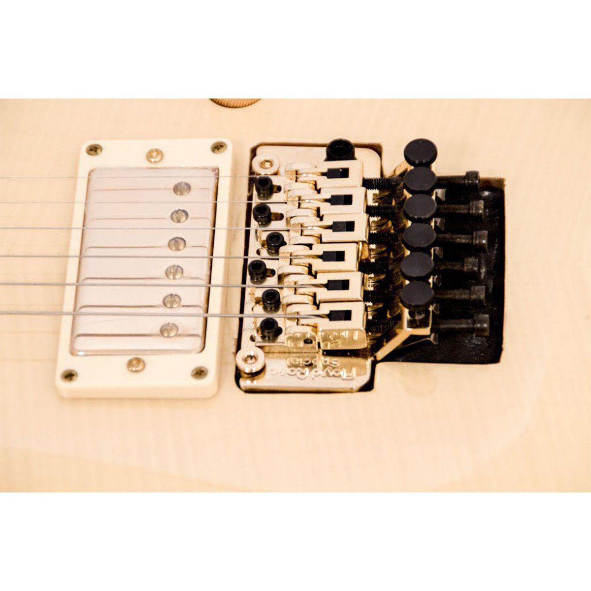 Benson Legend-Stx Guitarra para Profissionais e Shows