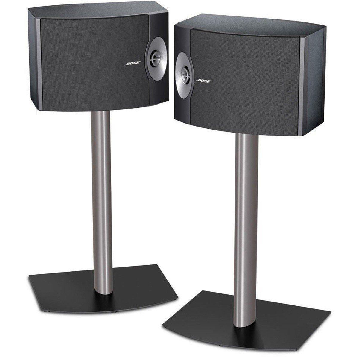 Bose 301 Serie V Caixa Acústica para Home Theater