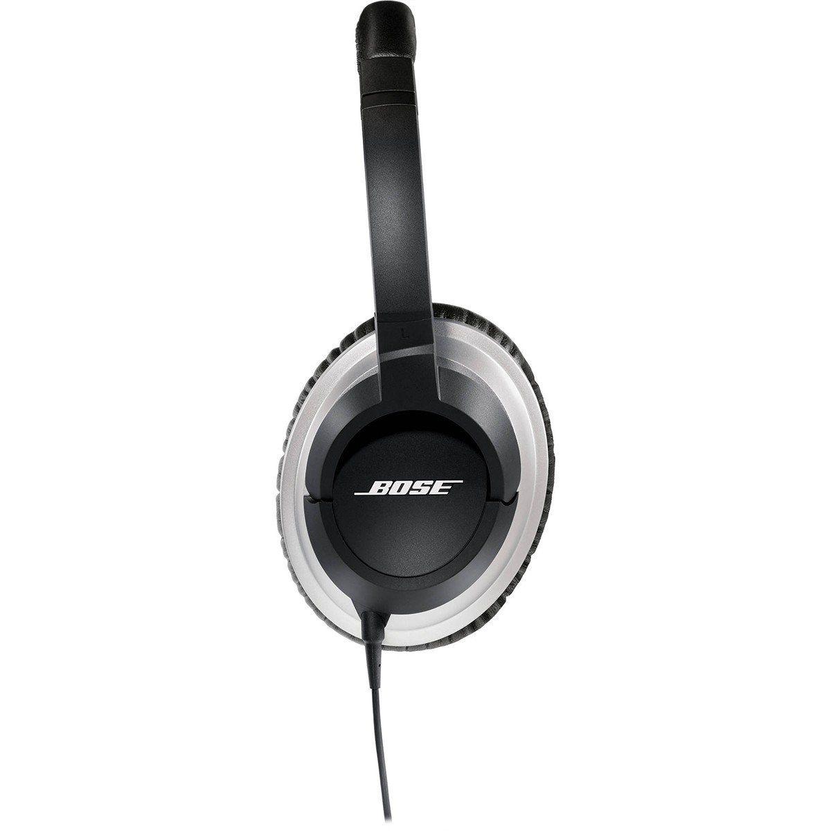 Bose Around AE2 Fone de Ouvido AE-2 Fechado para Home Studio