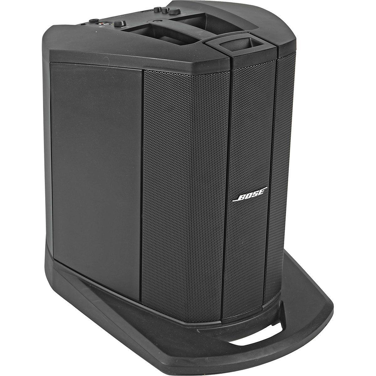 Bose Live L1 Sistema de Som Bose Live-L1 Compacto para Viagens