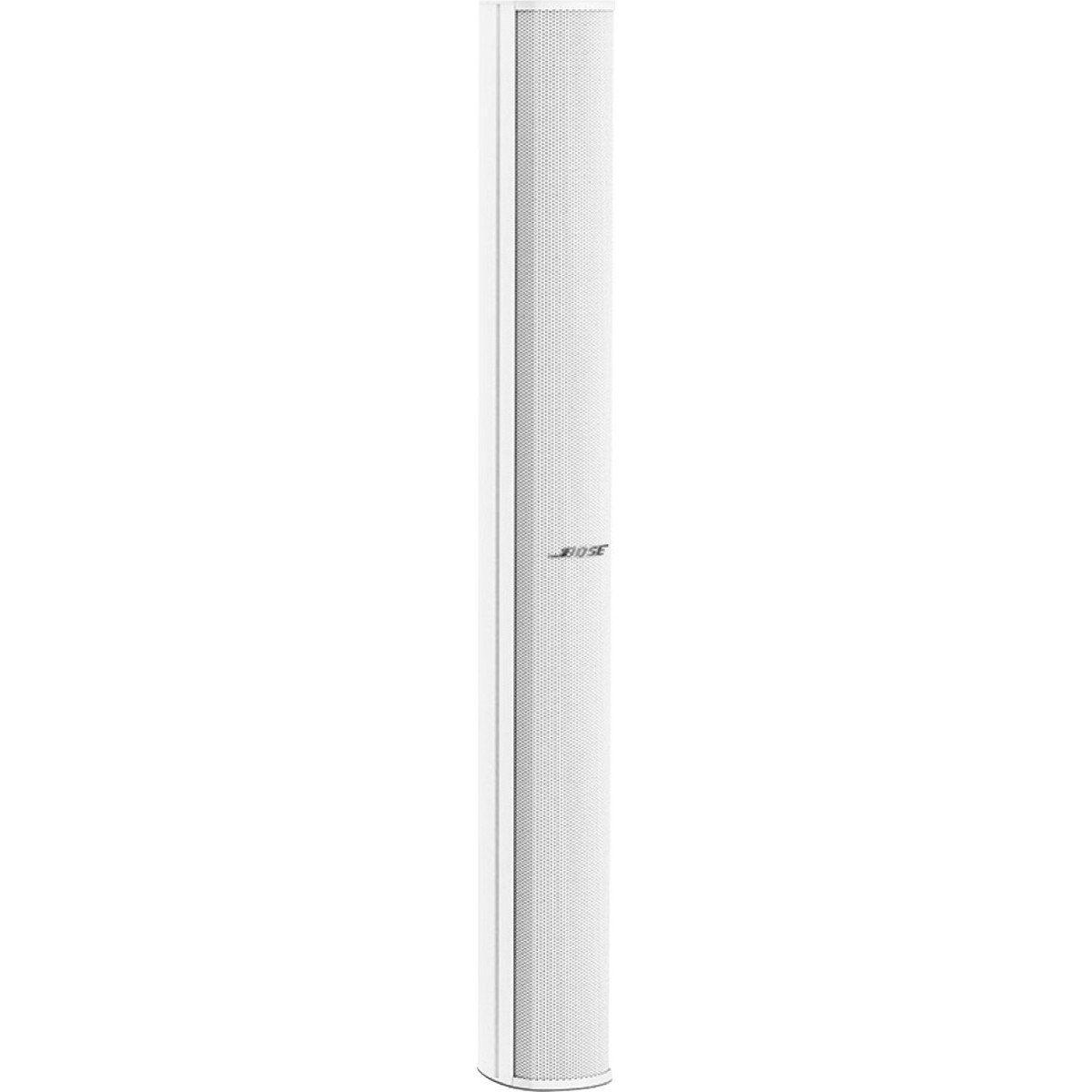 Bose Live MA12 Paranay Sistema de Som Bose LiveMA12 Paranay com 1200W