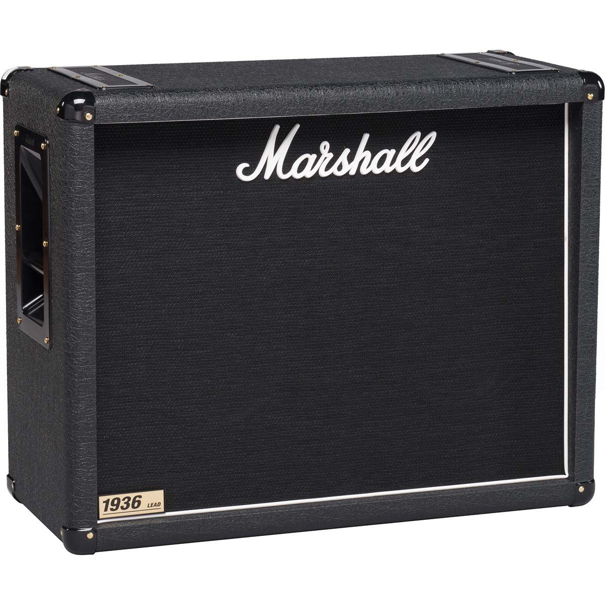 Marshall 1936E Amplificador Gabinete para Guitarra