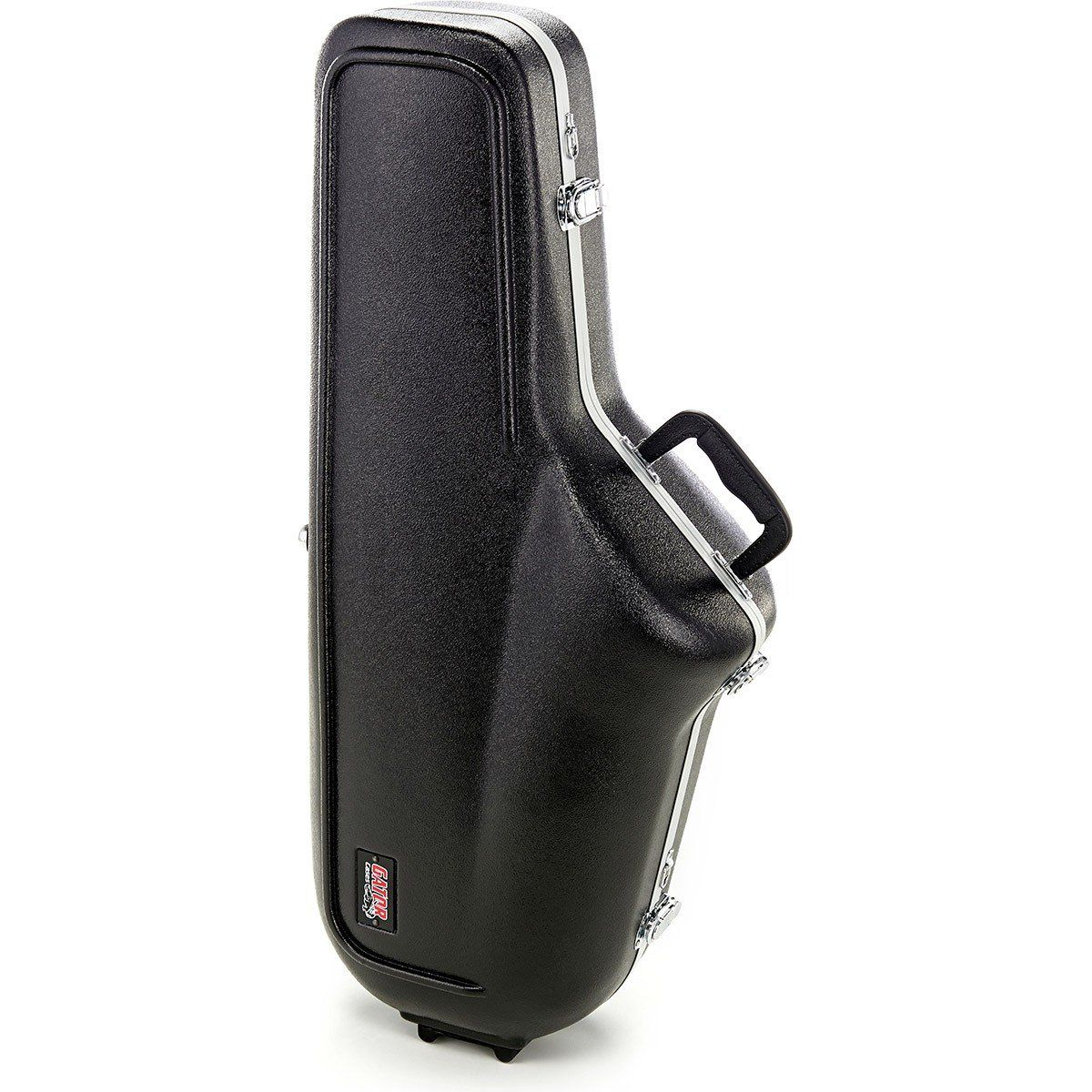 Gator GC-TENOR SAX Case para Saxofone Tenor com Forro de Pelúcia