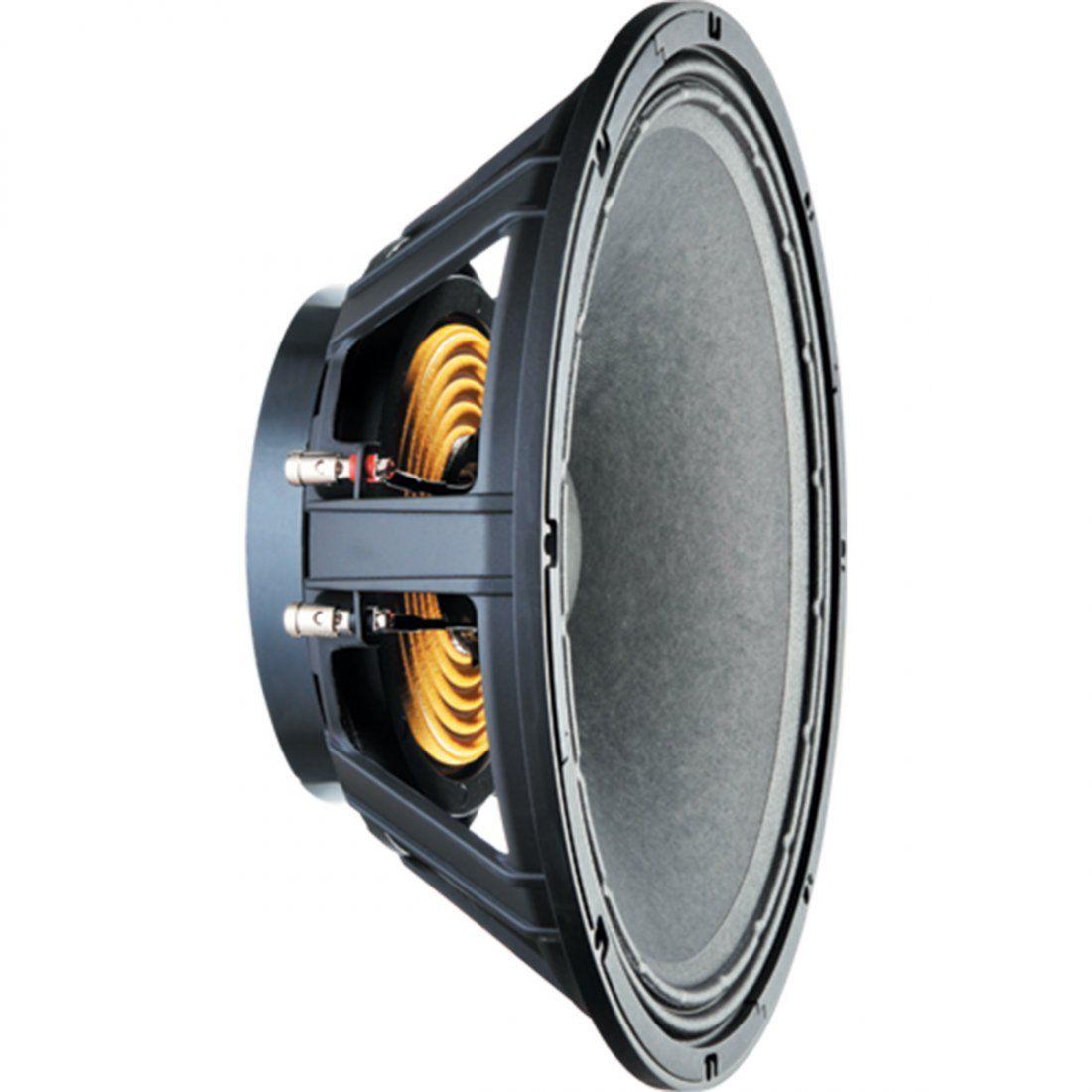 Celestion FTR15-3070C Woofer Alto Falante para Caixas de Som