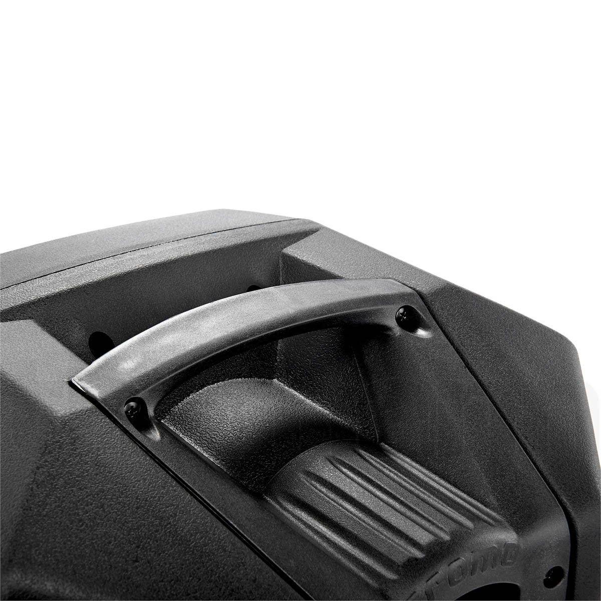 dB Technologies Cromo 12 Club Caixa de Som Cromo-12-Club Ativa Acústica para Eventos