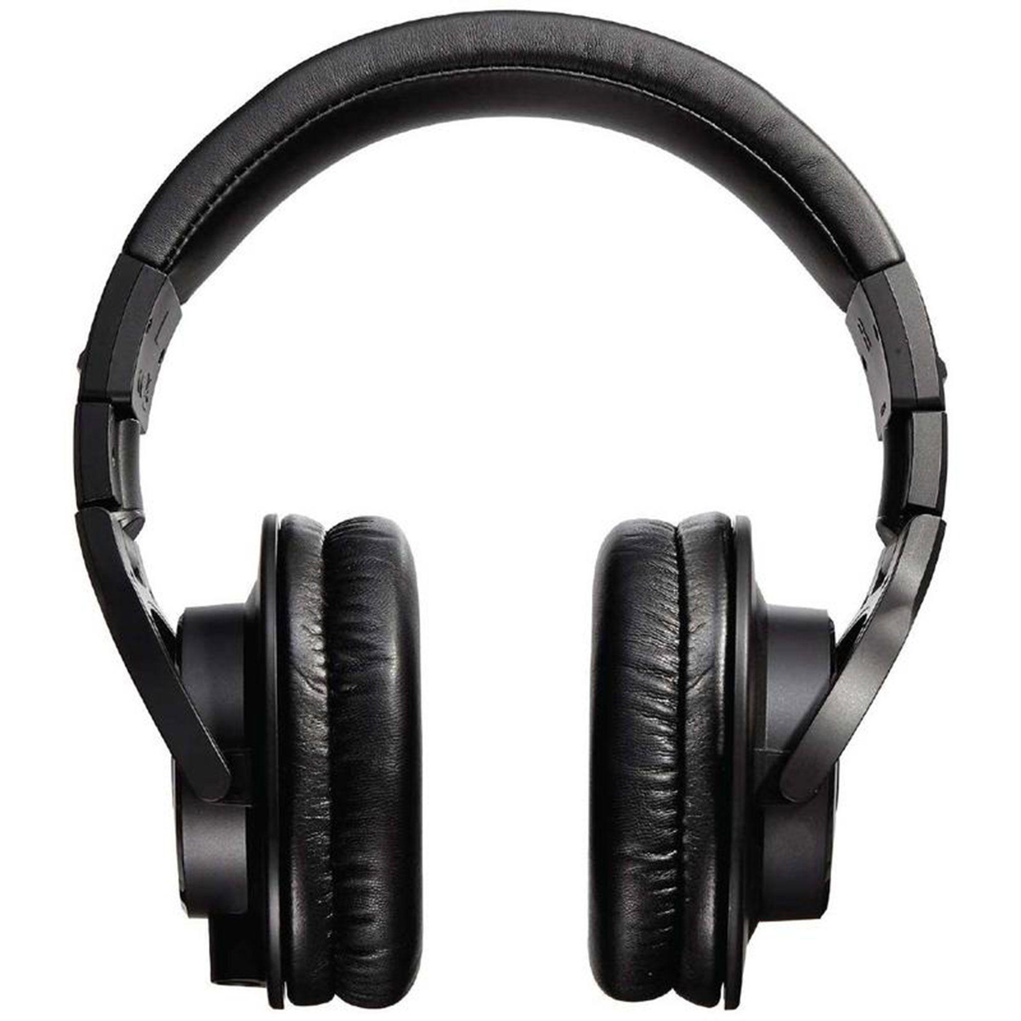 ATH M40X Audio Technica M40x Fone de Ouvido ATH M40X