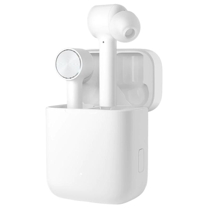 Fone de Ouvido Bluetooth Xiaomi Mi True Wireless