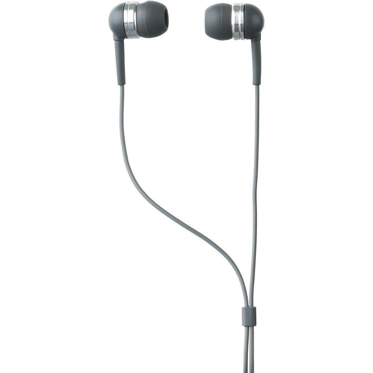 Akg IP2 Fone de Ouvido IP-2 Intra-auricular para Retorno de Palcos