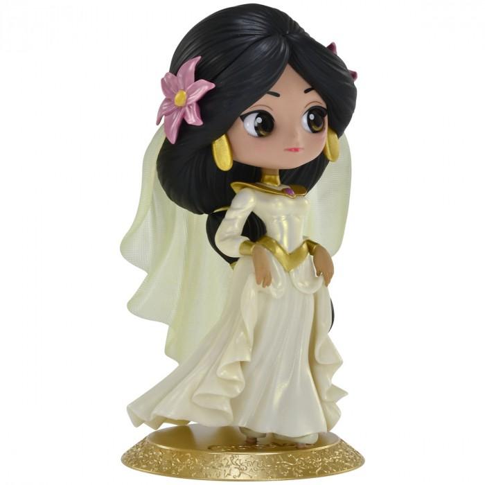 Funko Pop Aladdin Princesa Jasmin Dreamy Style Disney 20671/20672