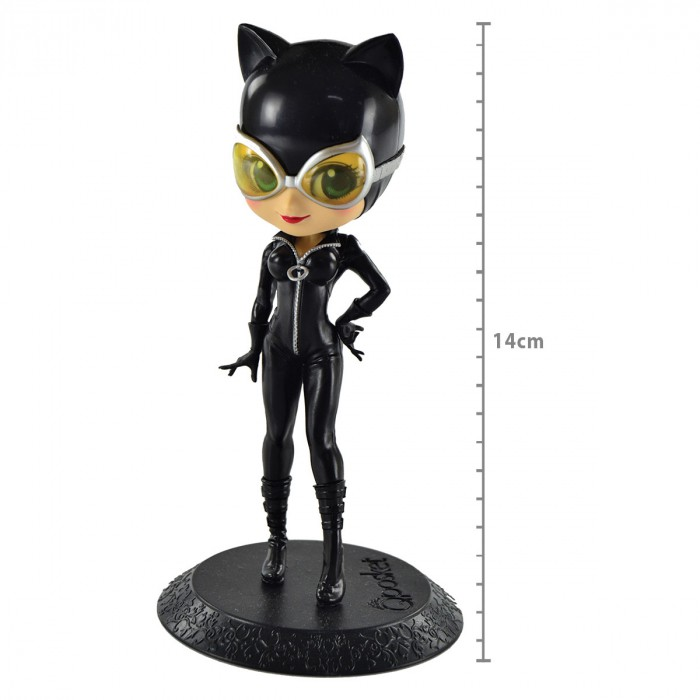 Funko Pop Batman Mulher Gato Cat Woman DC Comics 29317/29318