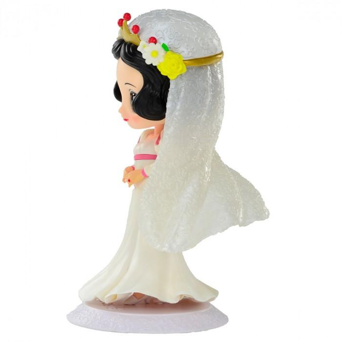 Funko Pop Branca de Neve Disney 20883/20884