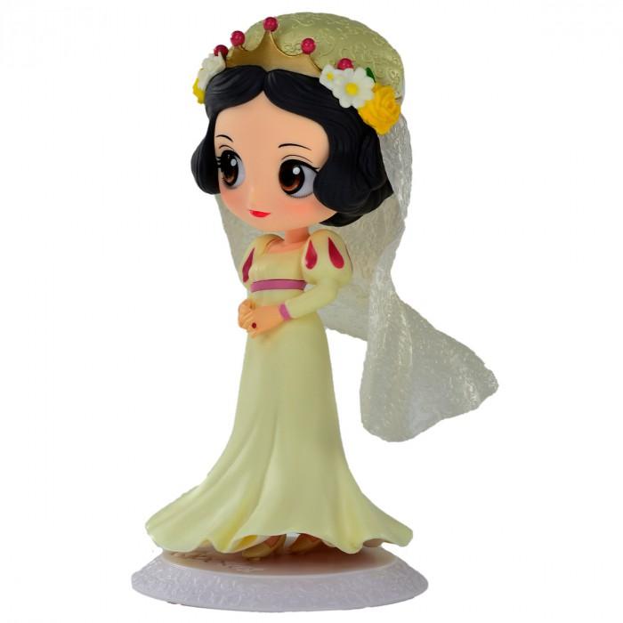 Funko Pop Branca de Neve Disney 20885/20886