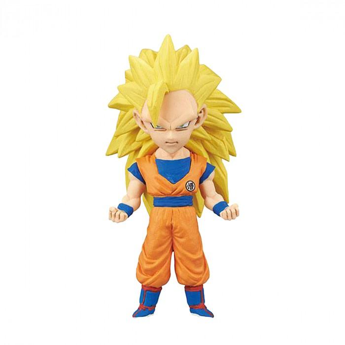 Funko Pop Dragon Ball Super God x God Individual Surpresa 27838/27839