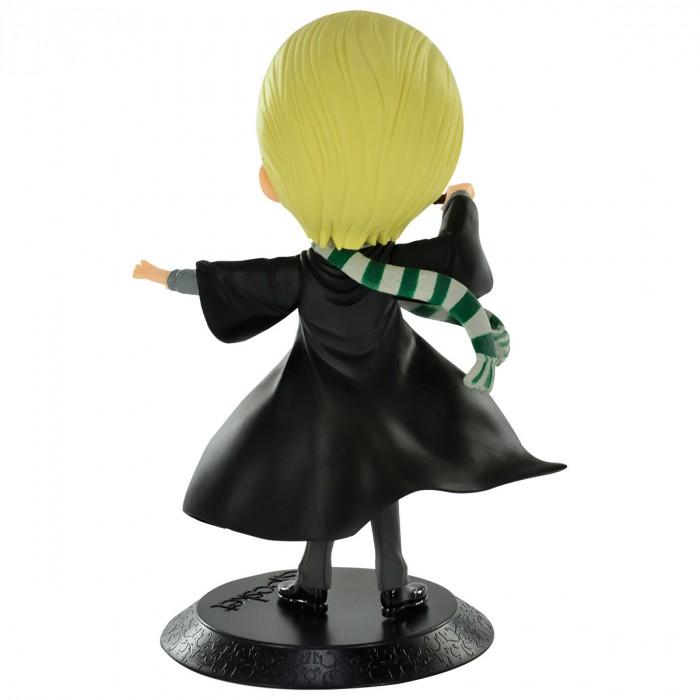 Funko Pop Harry Potter Draco Malfoy 28821/28822