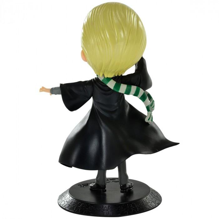 Funko Pop Harry Potter Draco Malfoy 28823/28824