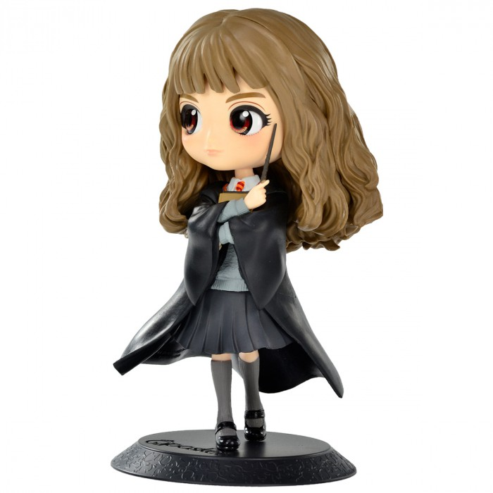 Funko Pop Harry Potter Hermione Granger 20917