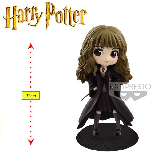 Funko Pop Harry Potter Hermione Granger 29921/29922