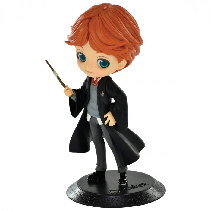 Funko Pop Harry Potter Rony Weasley 28816/28817