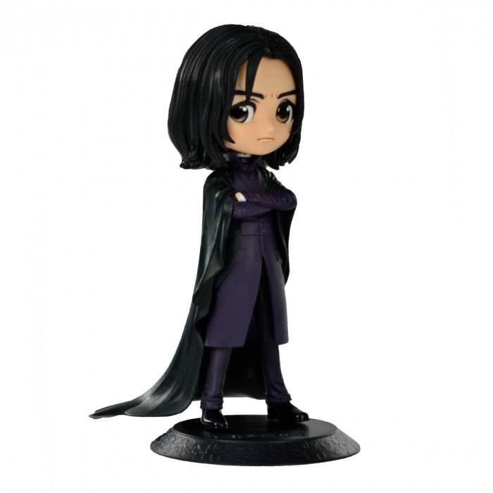 Funko Pop Harry Potter Severus Snape 20773/20774