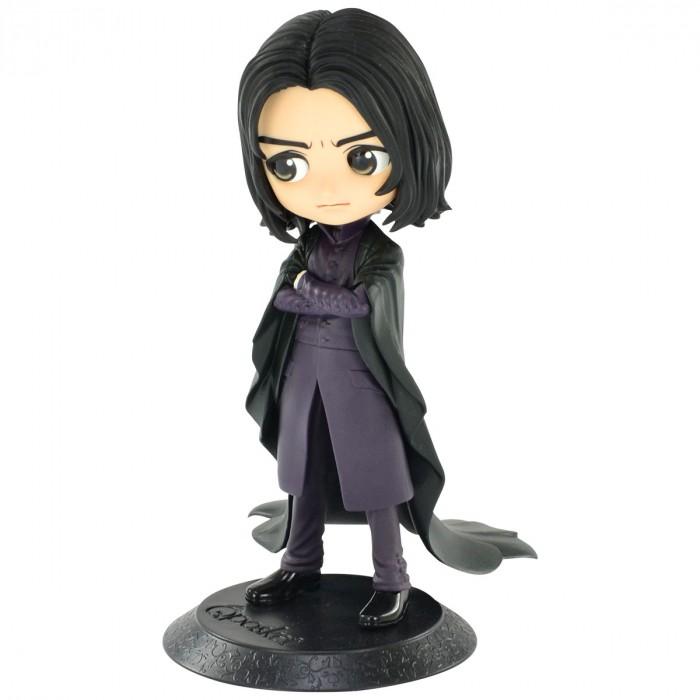 Funko Pop Harry Potter Severus Snape 29358/29359