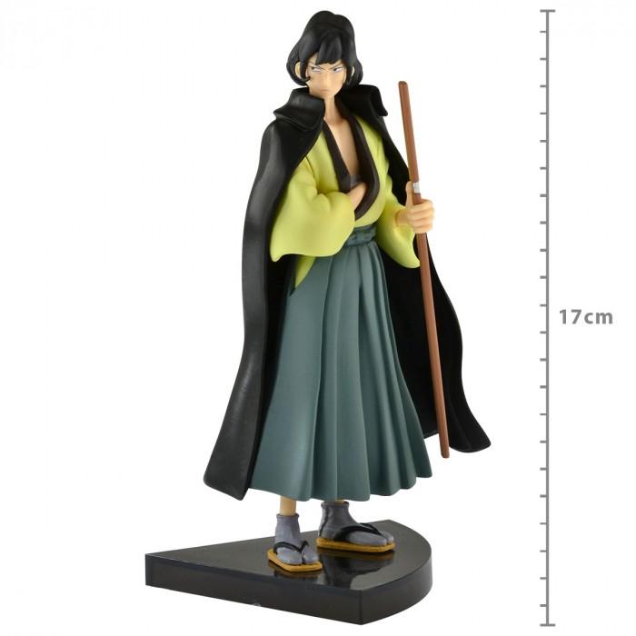 Funko Pop Lupin III Goemon Ishikawa 26833/26834
