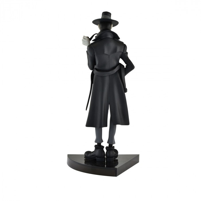 Funko Pop Lupin III Inspector Zenigata 26836/26838