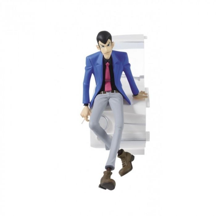Funko Pop Lupin III Lupin A Creator X Creator 27887/27888