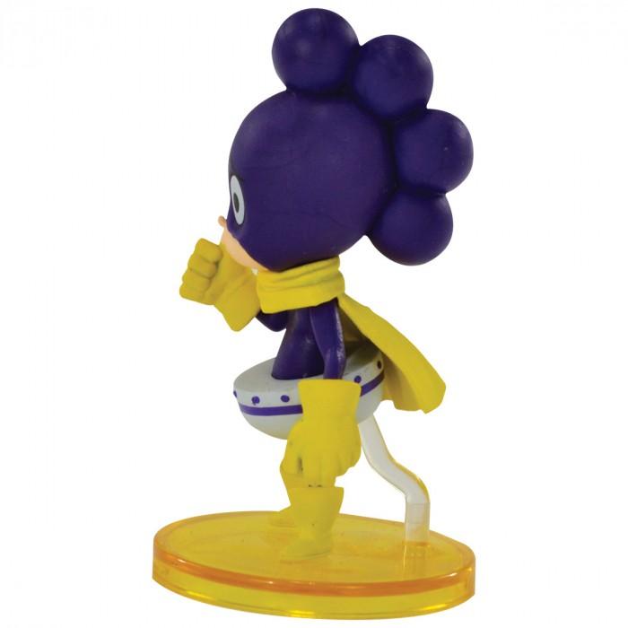 Funko Pop My Hero Academia Grape Juice WCF 29452/29458