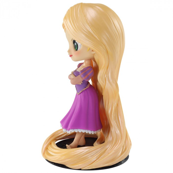 Funko Pop Rapunzel Girlish Disney 20439/20440