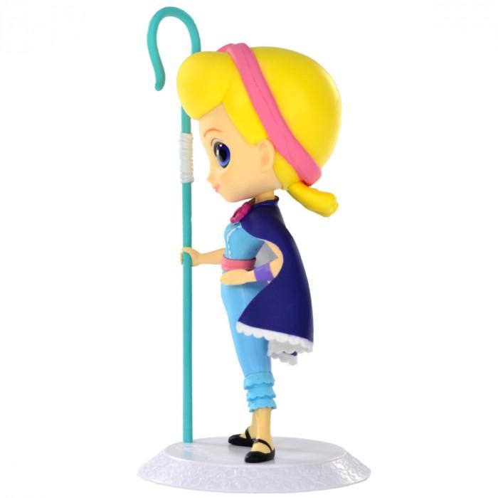 Funko Pop Toy Story Betty Disney Pixar 20445/20446
