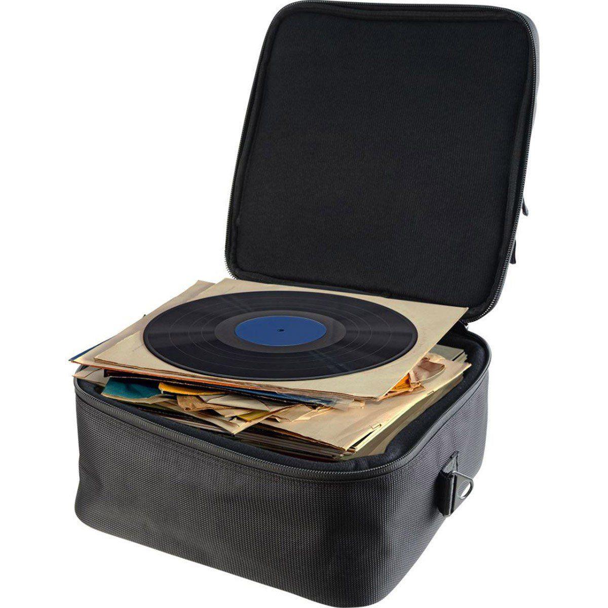 Gator G-Mix-B-1212 Bag Gator G Mix B 1212 para Mesa de Som