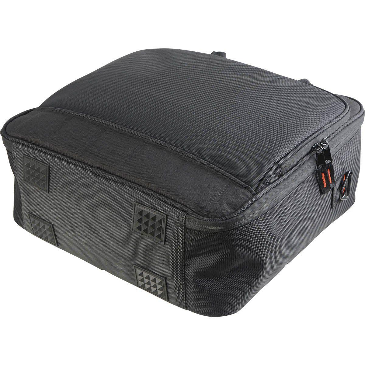 Gator G-Mix-B-1515 Bag Gator G-Mix B 1515 para Mesa de Som