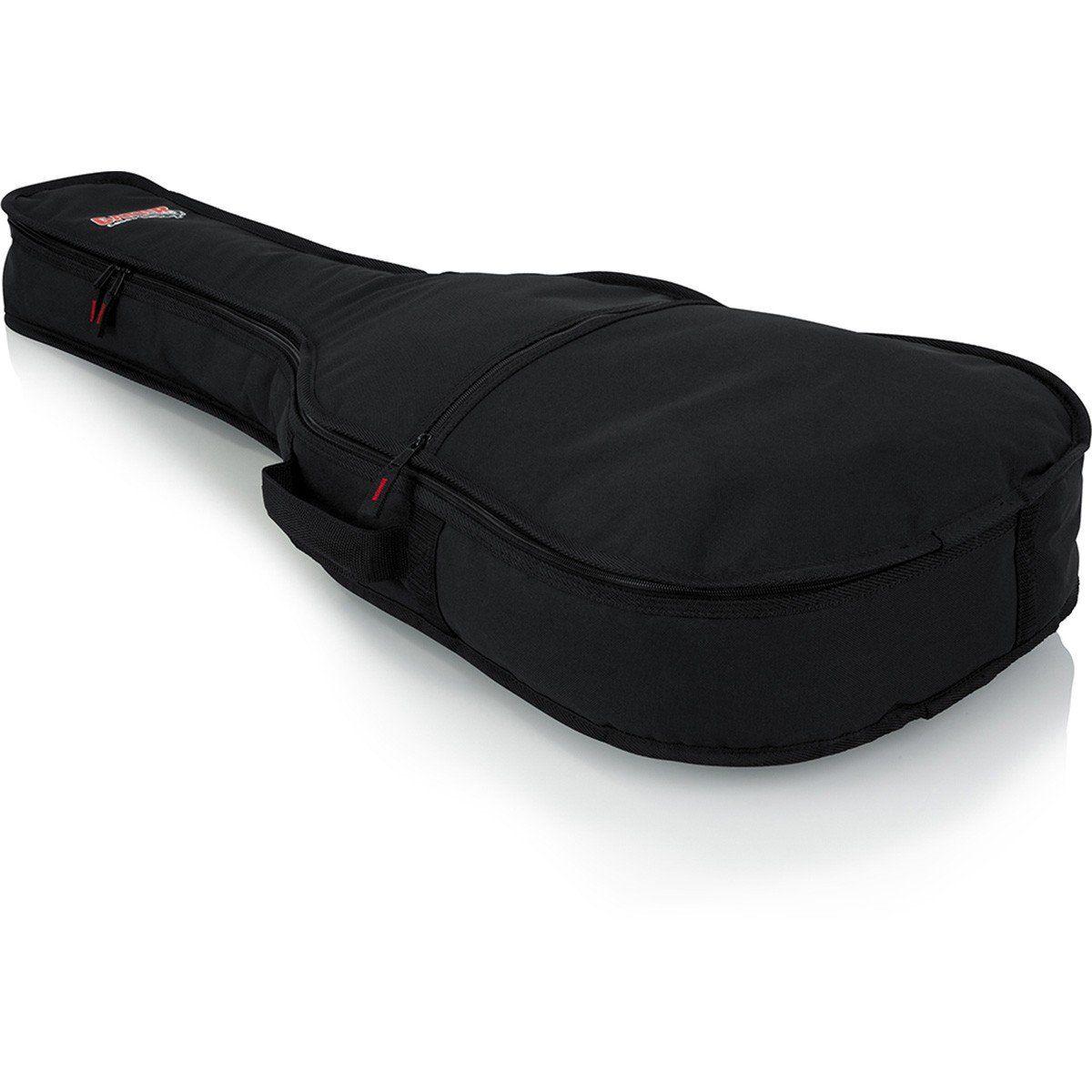 Gator GBE-Mini-Acou Bag Gator GBE Mini Acou para Mini Violão Acústico