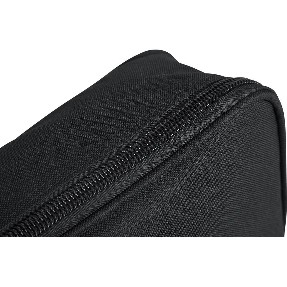 Gator GK-2110 Bag para Mini Teclados e Pedaleiras