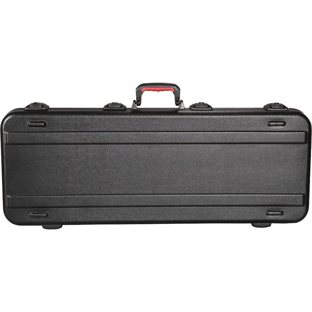 Gator GKPE-49-TSA Case para Teclado de 49 Teclas