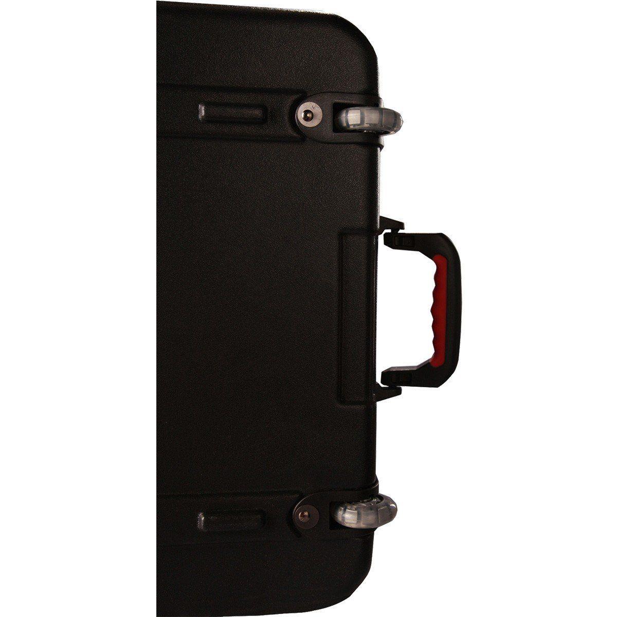 Gator GKPE-88SLXL-TSA Case para Teclado de 88 Teclas