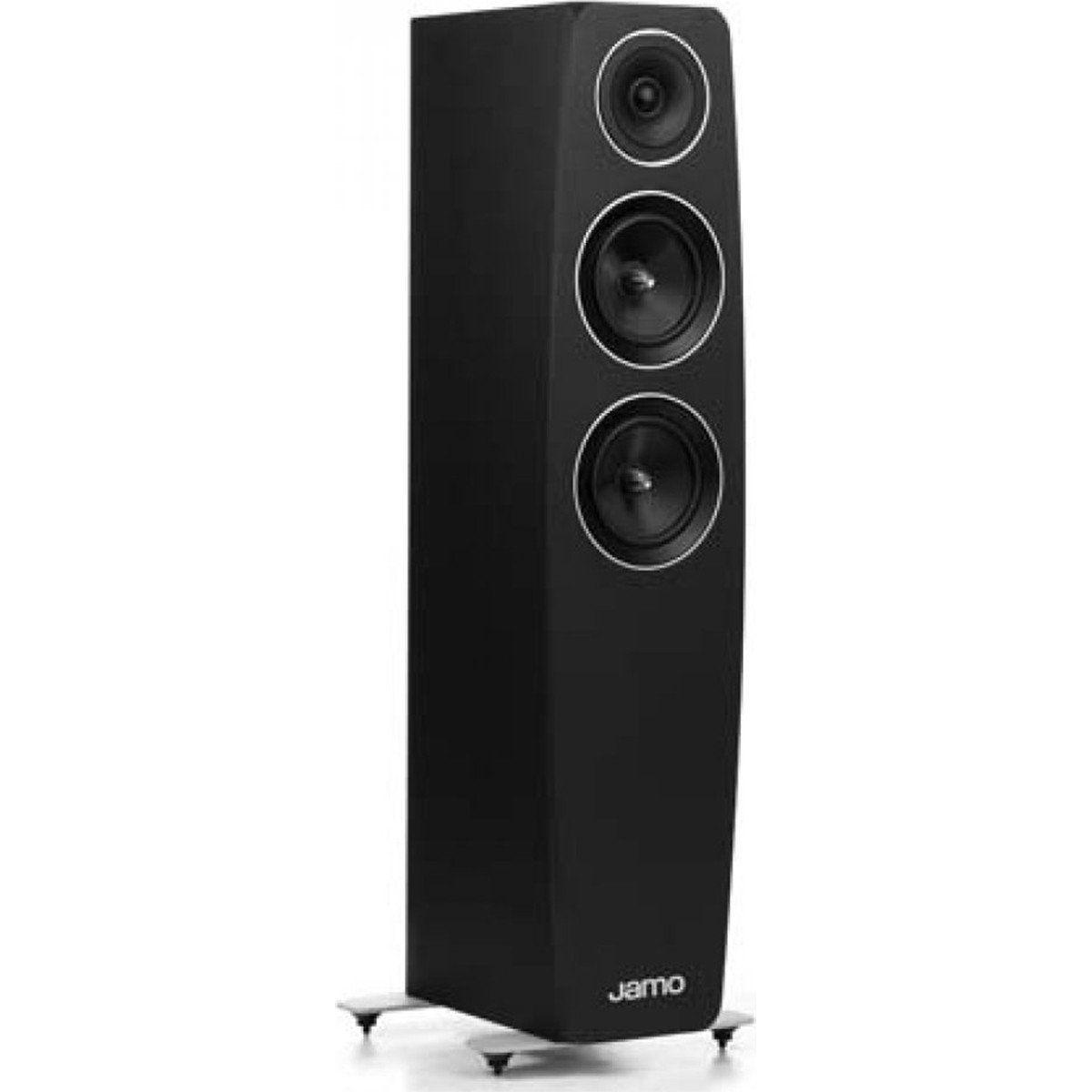 Jamo Home C95, Caixa Acústica em Forma de Torre
