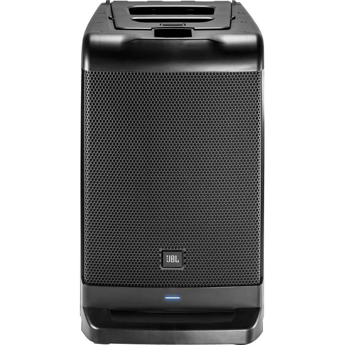 Jbl EON ONE Caixa de Som Acústica Ativa EON-ONE 250w + 130w Ideal para Performances