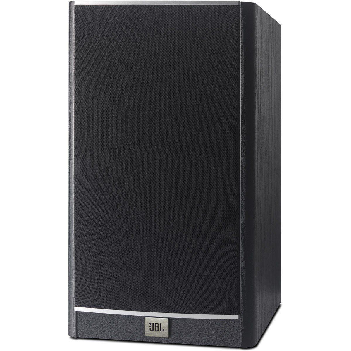 JBL Home Arena 130BK Caixa de Som Home Theater e Monitor de Referência