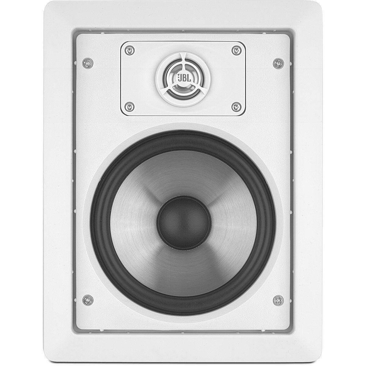 Jbl Home SP6 80W Caixa de Som Sonorização Ambiente Home Theater