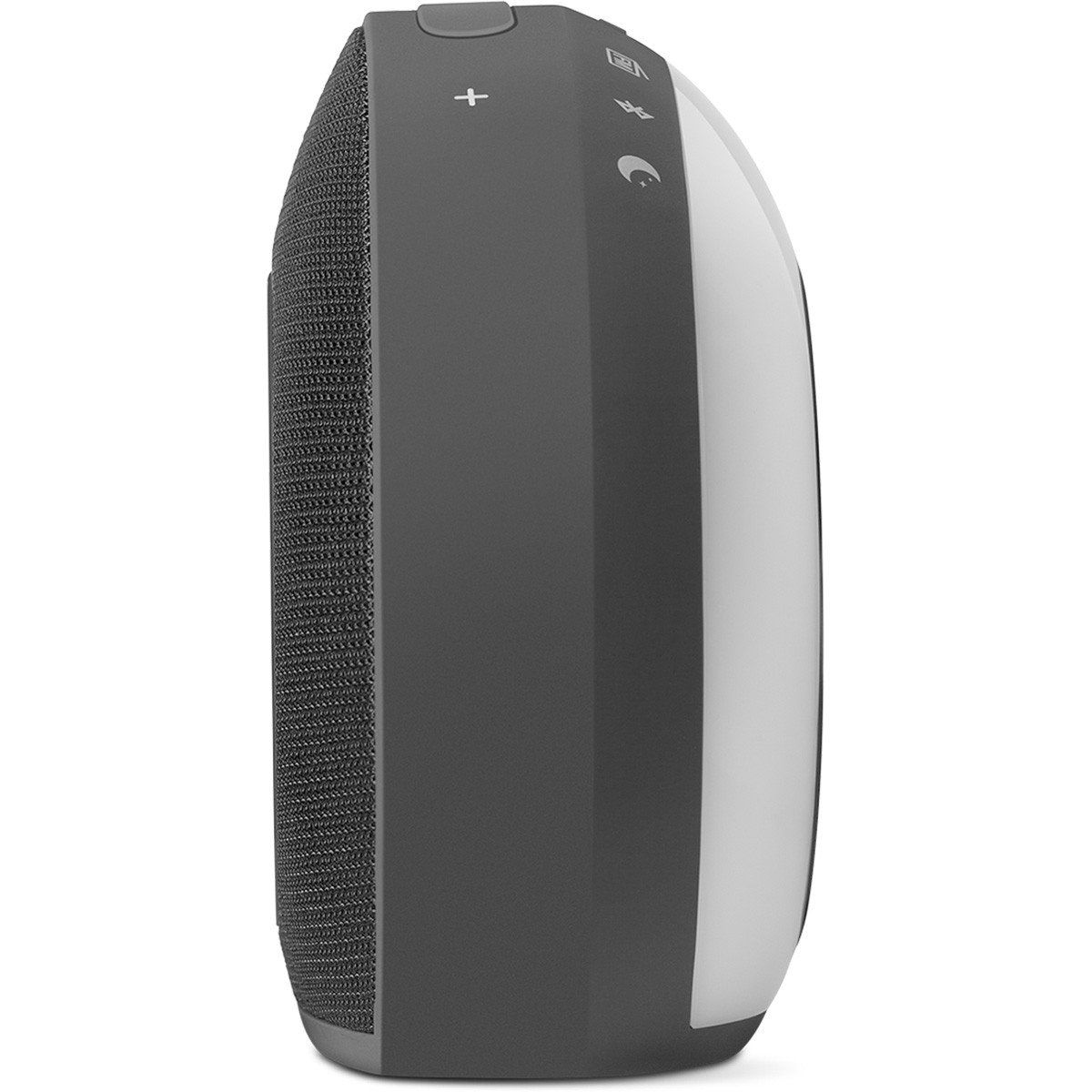 Jbl Horizon Caixa de Som Radio-Relógio Multisensor Led Bluetooth