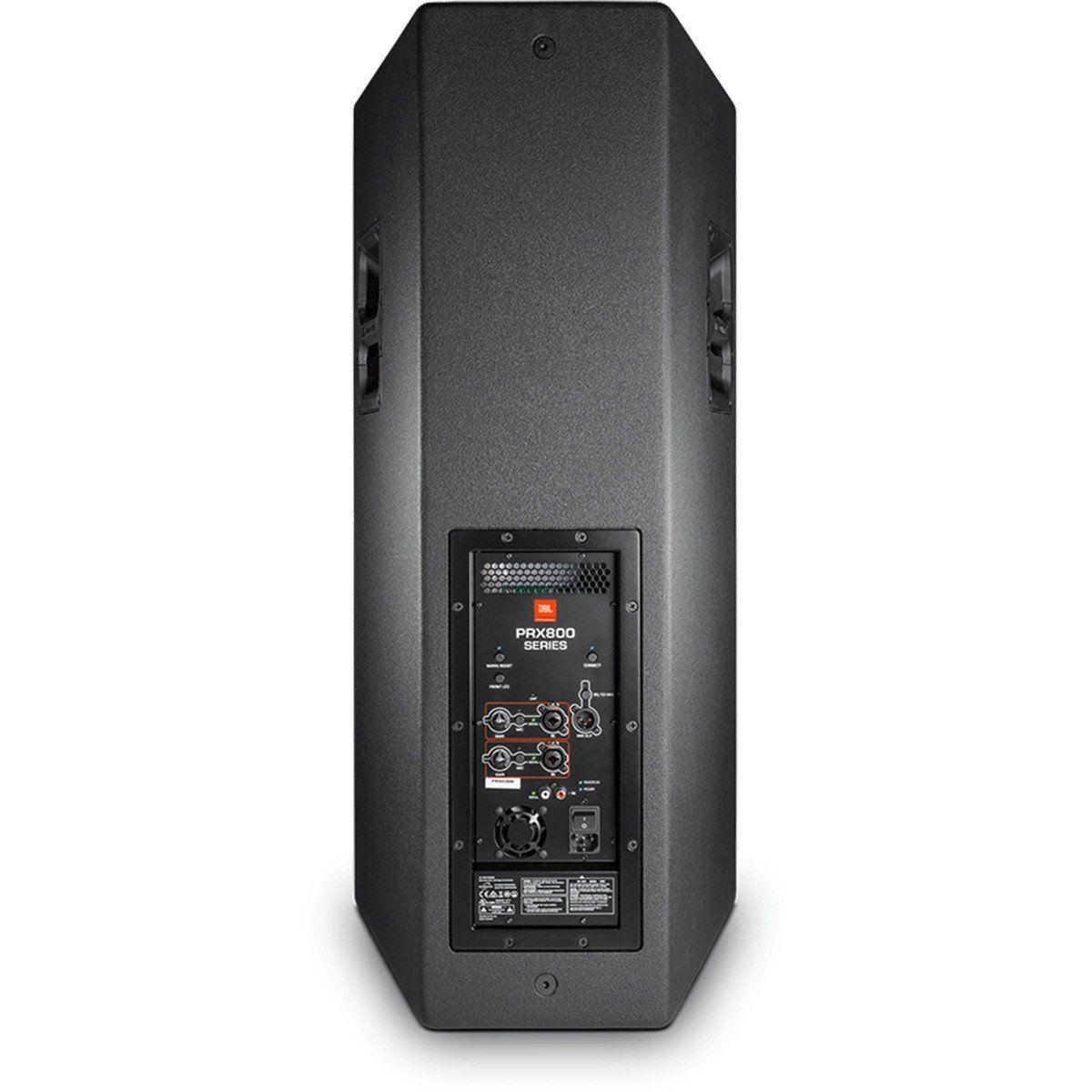 Jbl Live PRX835 PA Sistema de PA Jbl Live PRX835 de 2000W