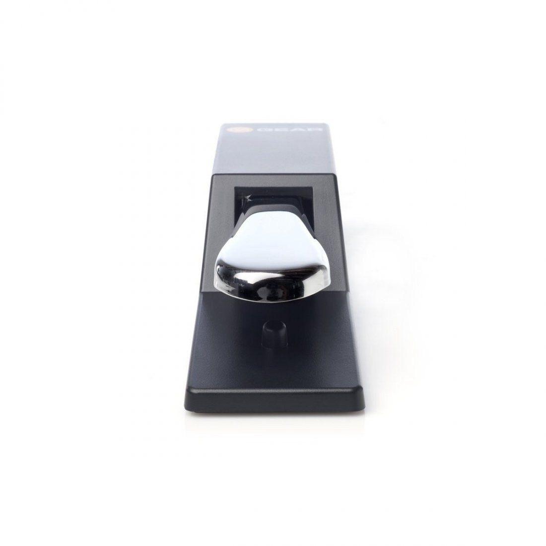 M-Audio SP2 Pedal de Sustento para Teclado
