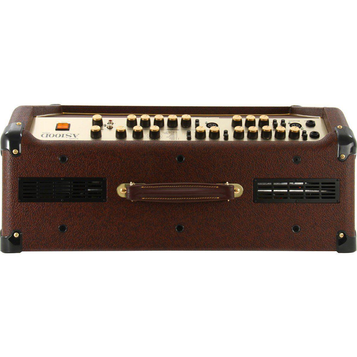Marshall AS100D Amplificador Combo para Violão