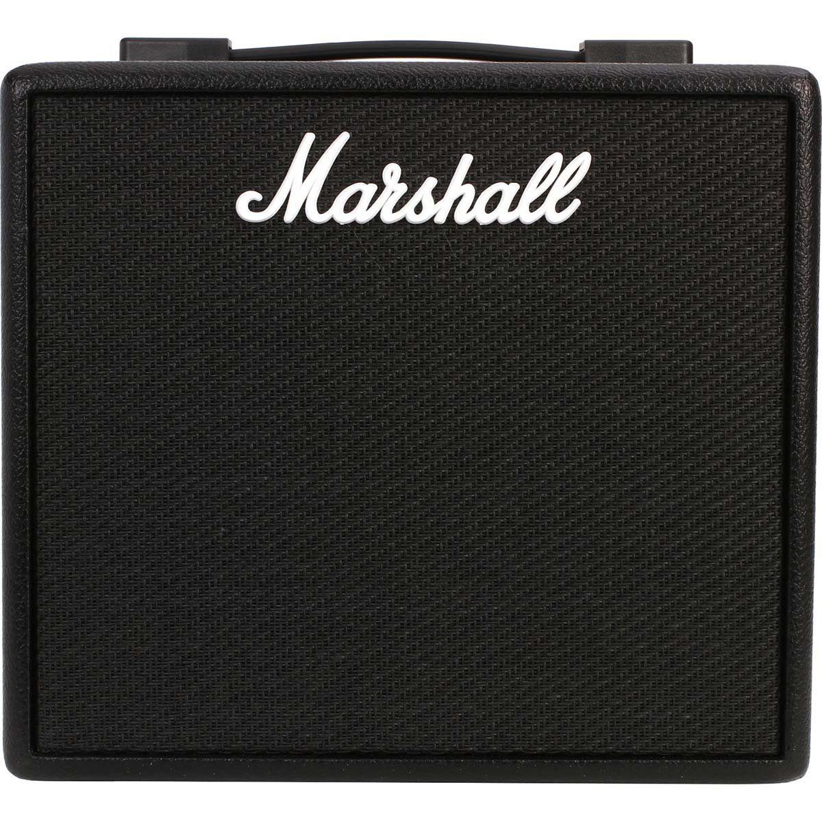Marshall Code25 Amplificador Combo para Guitarra