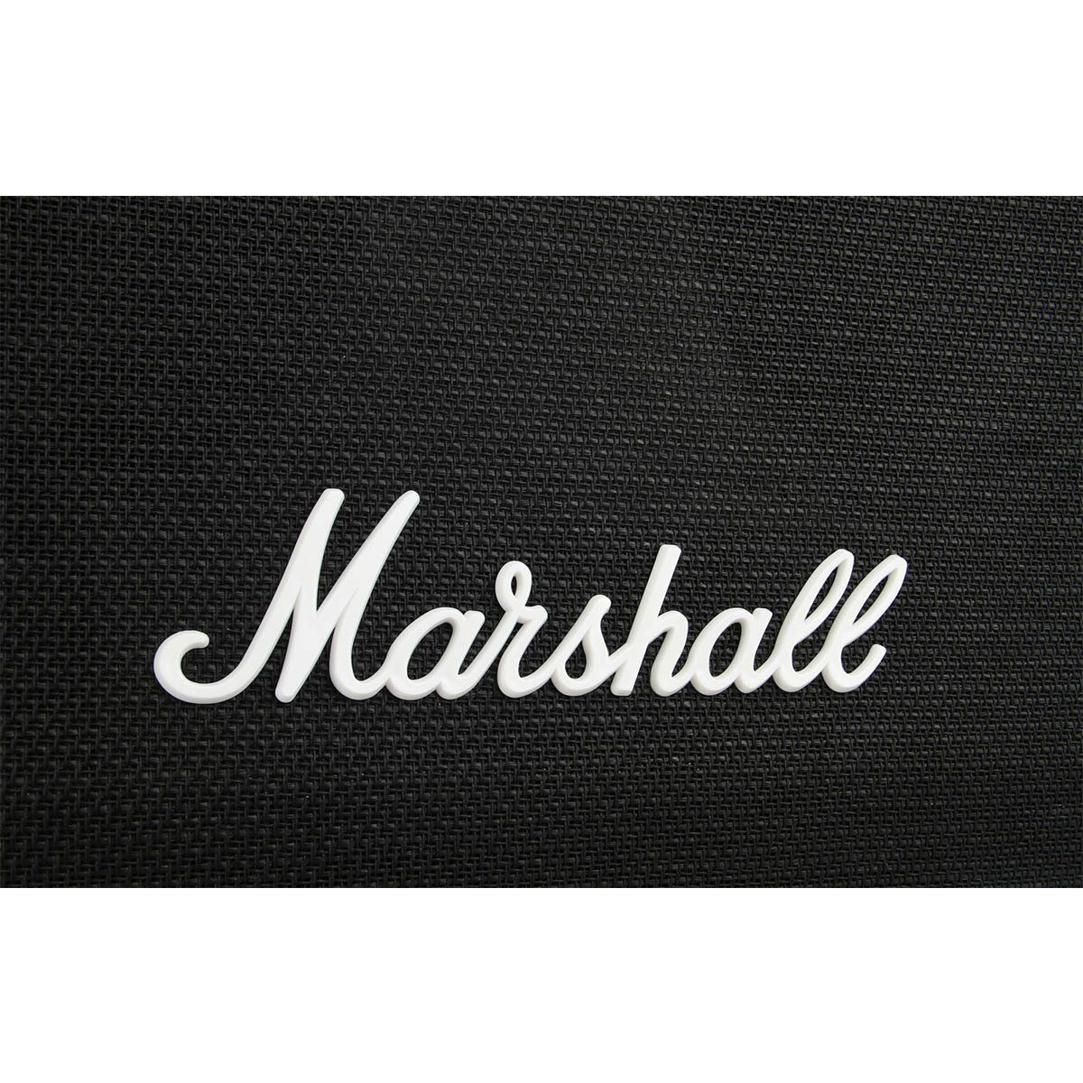 Marshall MX412A Amplificador Caixa Angulada para Guitarra 240w